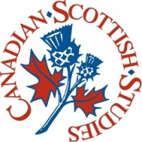 canadianscottishstudies-logo-300x300_4.jpg